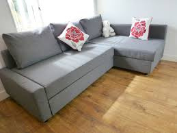 Ikea Sofa Bed Friheten by Good Place To Buy Furniture Neogaf