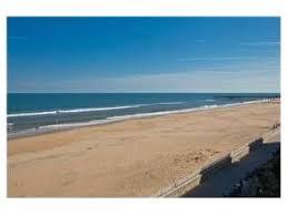 Cottage Rentals Virginia Beach by Sandbridge Rentals Sandbridge Beach Vacation Rentals Virginia