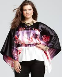 plus size blouse plus size blouses images my favorite things