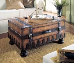 furniture unique rustic coffee table for elegant living room