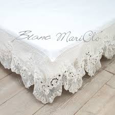 tappeto blanc mariclo blanc mariclo on line 44 images wohnaccessoires blanc