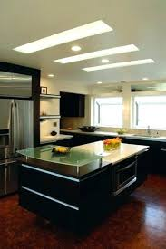 purchase kitchen island where to buy kitchen island where to buy kitchen islands with