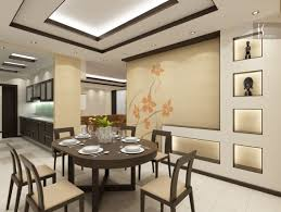 dining room u2014 decorationy