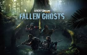 ghost recon wildlands fallen ghosts expansion announced u2013 all the