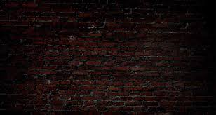 dark brick wallpaper photos high resolution for pc cozy wall gray