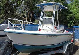 lloyd u0027s blog bay area fishermen alert nice boston whaler for