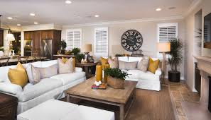 home decor living room ideas best interior decorating ideas for living rooms ideas