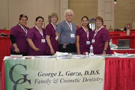 news from our san antonio tx family dental practice office news