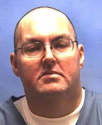 Dea Arrest Records Dea O Inmate S40275 Florida Doc Prisoner Arrest Record