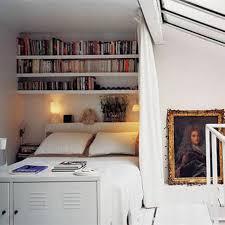 small bedroom storage ideas lovable designs with storage solutions for small bedrooms u2013 small