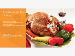 nov 23 thanksgiving day dining at pier 22 waterfront restaurant