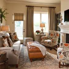 Best  Narrow Living Room Ideas On Pinterest Very Narrow - Family room furniture design ideas