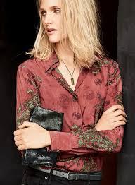 womens silk blouses silk teahouse blouses s sleeve tops sleeve silk
