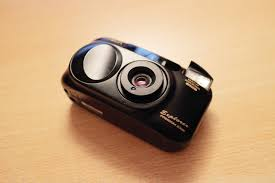 minolta explorer freedom zoom riva zoom 70w guest review by
