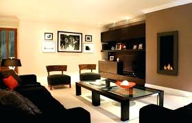 Living Room Wall Table Living Room Wall Paint Ideas Azik Me