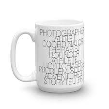 Sample Photographer Resume by Photographer Job Description Permutation And Combination