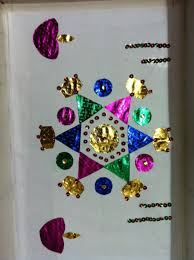 diwali craft projects and craft ideas pinterest