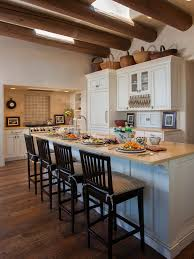 Kitchen Island With Sink Kitchen Nice For Small Kitchens On The Stone Floor Tiles Sink