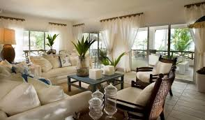 how to decorate a small livingroom decorate living room ideas decorate small living room on a budget