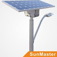 china solar light solar light manufacturers suppliers made in