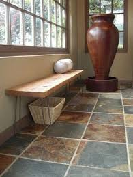 rustic reclaimed wood bench dream cottage pinterest