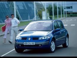 3dtuning of renault megane 5 door hatchback 2002 3dtuning com