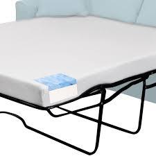 Memory Foam Sofa Sleeper Best 25 Queen Size Sleeper Sofa Ideas On Pinterest Futon