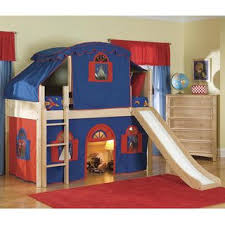 the 25 best toddler bed with slide ideas on pinterest kids bed