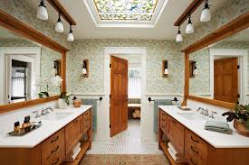 glorious double bathroom vanities decorating ideas with custom