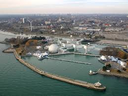 A Place Wiki Ontario Place