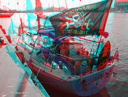 3d Pictured 5 000 Photos For 3d Glasses Red And Blue Cyan
