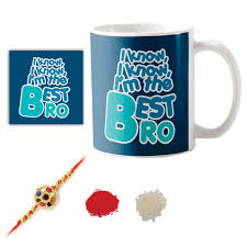 personalized coffee mugs for brother giftsmate
