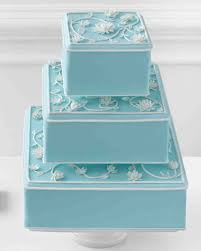 wedding cake theme wedding cakes by theme martha stewart weddings