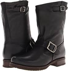 womens size 12 mid calf boots boots mid calf shipped free at zappos