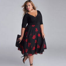 petite dresses for women ebay