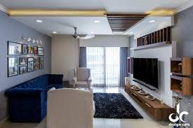 home interior design company which is the best interior designer company for my home interior