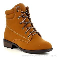 discount womens boots uk s clearance shoes womens shoes womens heels