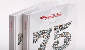 Coffee Table Book Covers Ccs Port Elizabeth Branding Print