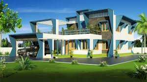 kerala home designs kerala house designs with variety of styles