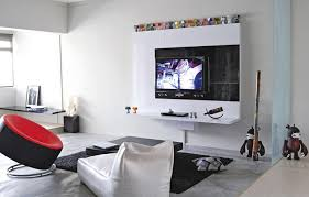 Main Website Home Decor Renovation by Here U0027s What 50 000 Renovation Can Do For Your Hdb Flat Wall Tv