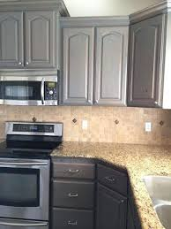 how to gel stain kitchen cabinets grey stained kitchen cabinets modern concept grey stained oak