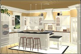 Design Own Kitchen How To Design Your Own Kitchen Cabinets U2013 Decor Et Moi