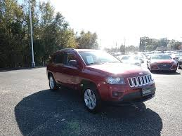 used jeep compass jeep compass in alabama for sale used cars on buysellsearch