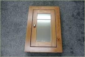 between the studs gun cabinet recessed shelves bathroom storage cabinet between stud recessed