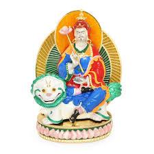 Buddhist Treasure Vase Treasure Vase Kit