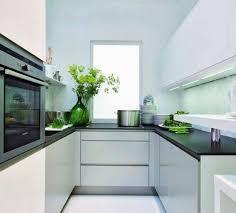 Wohnzimmer Ideen Renovieren Uncategorized Tolles Ideen Zum Renovieren Depumpinkcom Sehr