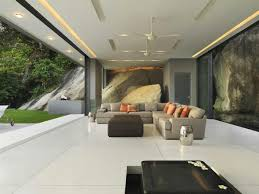 beautiful white living room home interiors playuna