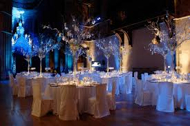 party venue for hire in edinburgh birthdays christmas u0026 events