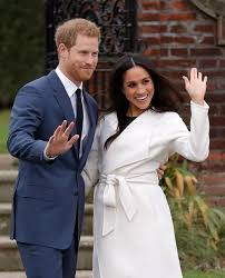 wedding date prince harry and meghan markle s wedding date and venue revealed