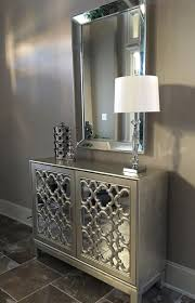 Mirrored Furniture Bedroom Set Mirrored Furniture Ideas Ideas About Mirrored Furniture Mirrored